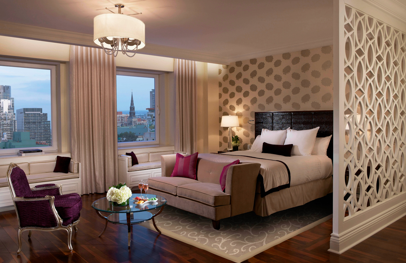 Ritz_HÔTEL_Suite Royale_10_HD