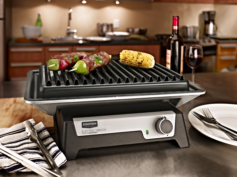 ALTO-Design_Electric-Hibachi_15_©-Denis-Gendron_07