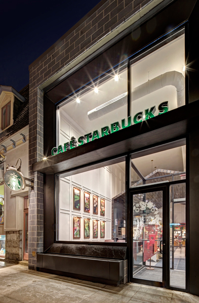 Aedifica_StarbucksGreeneAve_12-1_PeterFord_02