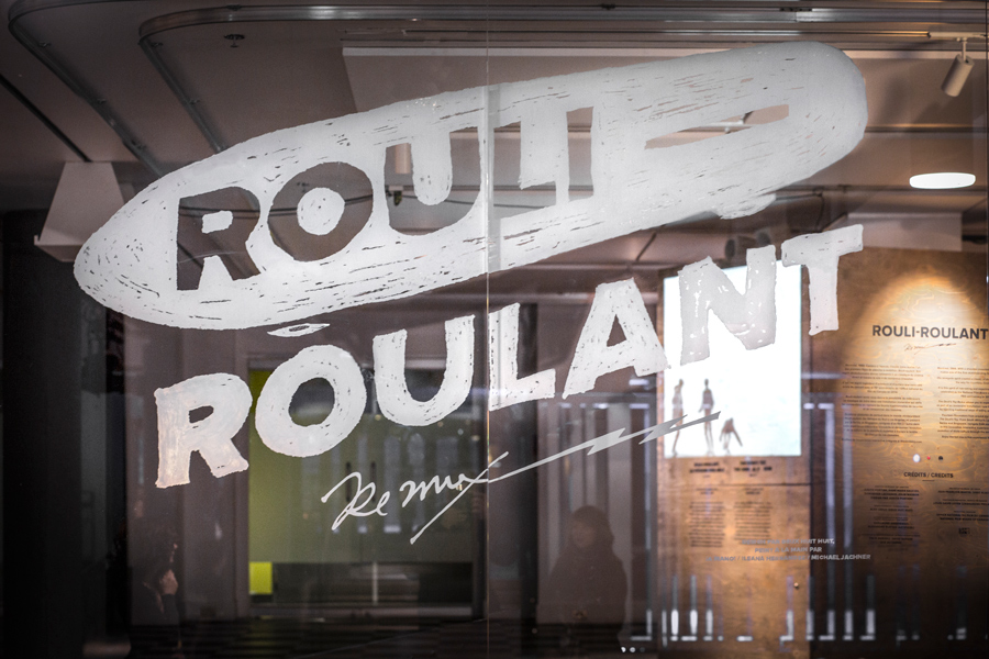 DesignParJudithPortier_RouliRoulant_11_©OlivierBlouin_03