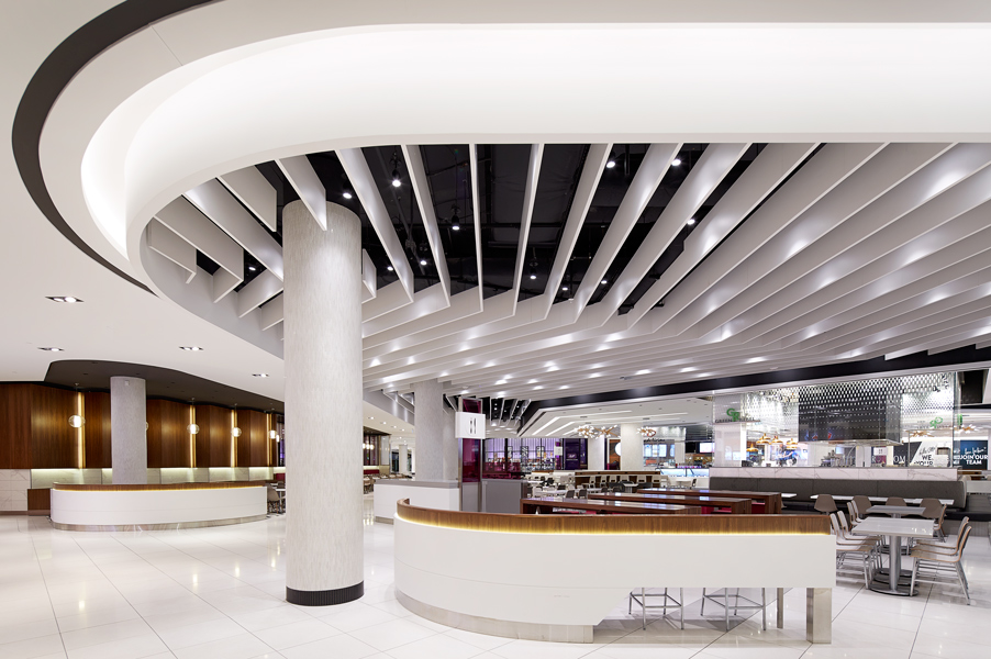 GH+A-Design_Rideau-Centre-Dining-Hall_©Yves-Lefebvre_05