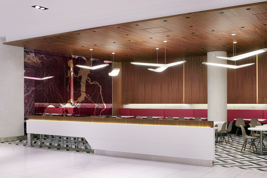 GH+A-Design_Rideau-Centre-Dining-Hall_©Yves-Lefebvre_08