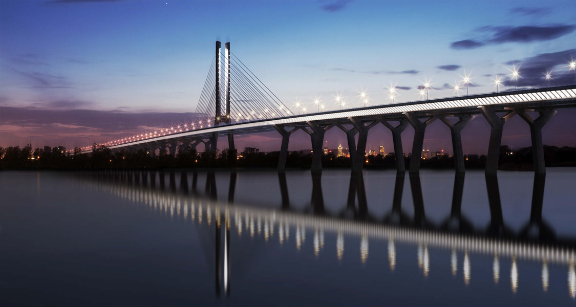 PR_PONT-CHAMPLAIN_Infrastructure-Canada_01