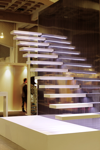 battigdesign_l'escalier-phantomatique_martinbattig_01.jpg