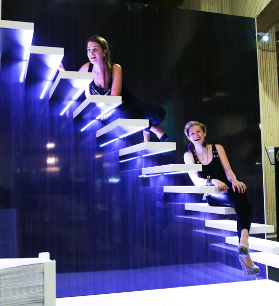battigdesign_l'escalier-phantomatique_martinbattig_02.jpg
