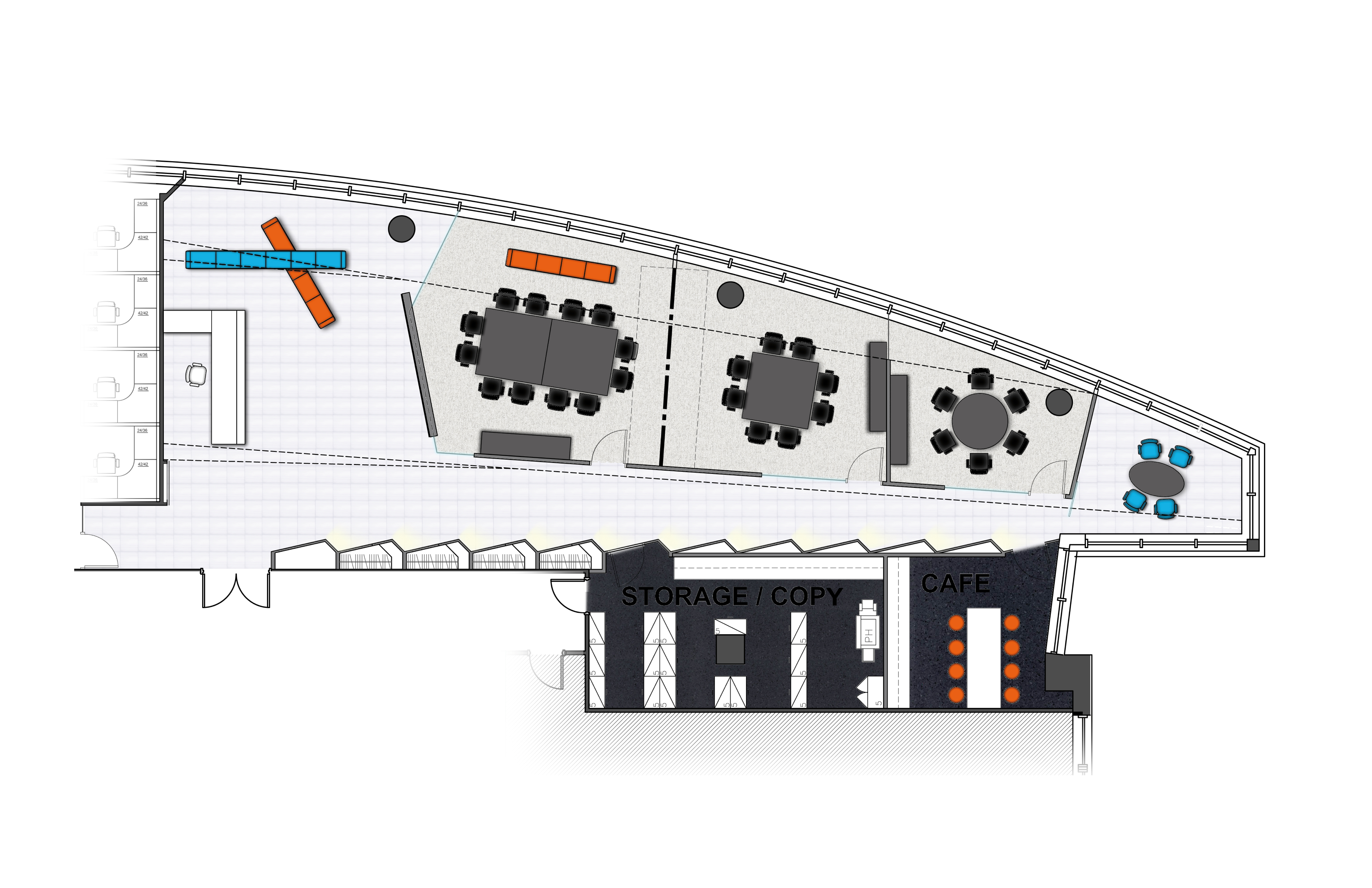 LEMAY_Pavilion_Categorie 12.1_Claude-Simon Langlois_Plan01
