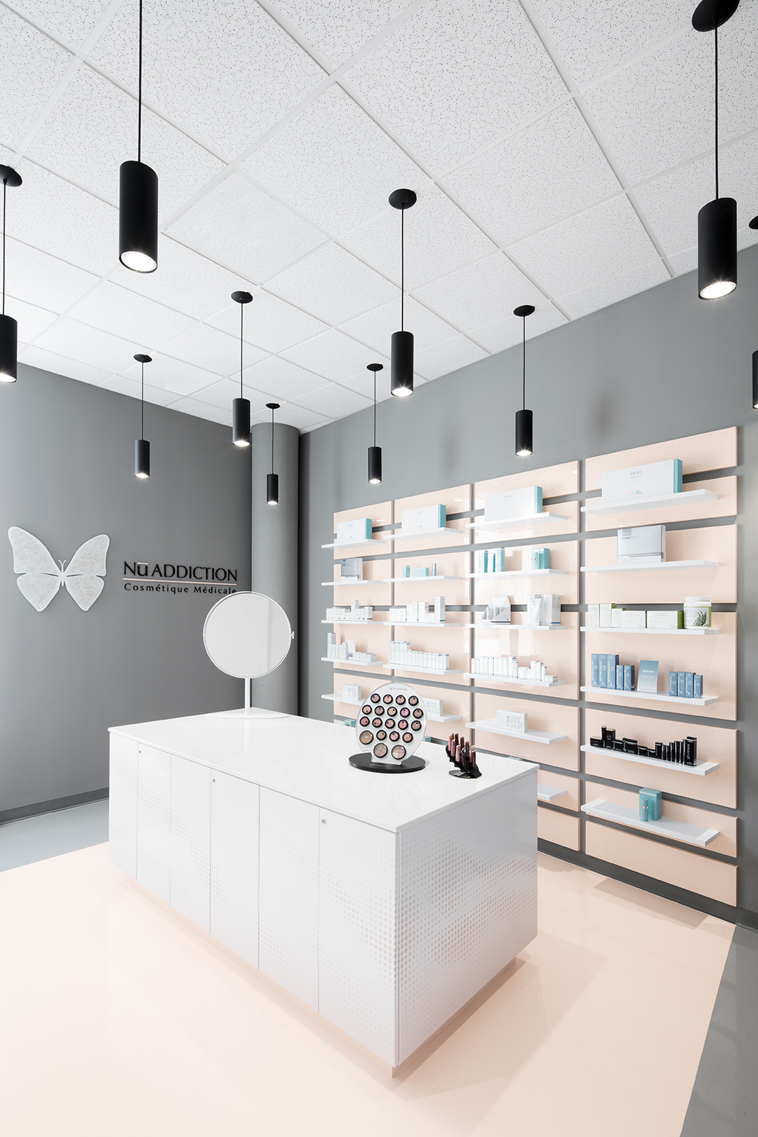 Univers_NuFace_2.3_ADHOC_architectes_©Adrien_Williams_06