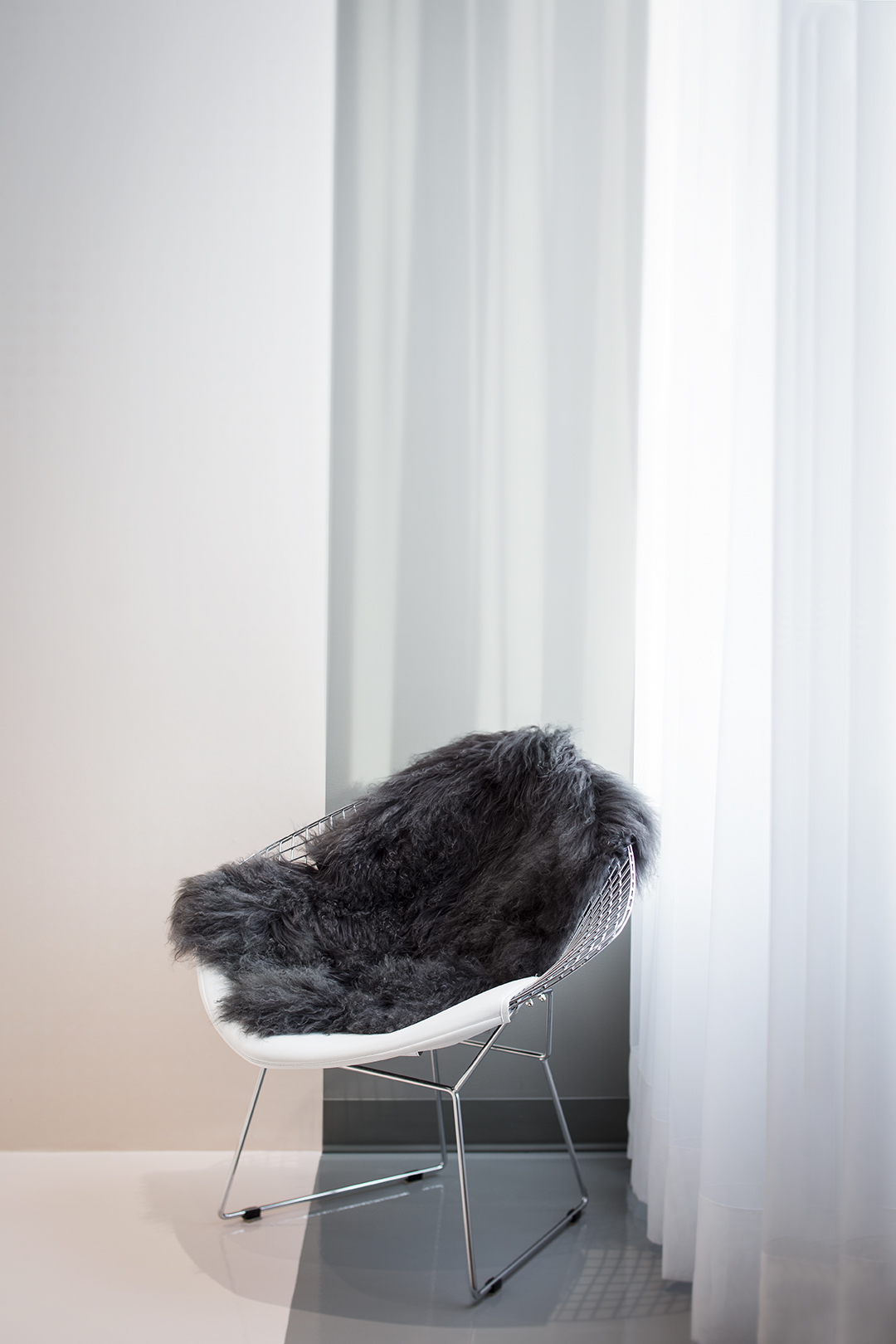 Univers_NuFace_2.3_ADHOC_architectes_©Adrien_Williams_07