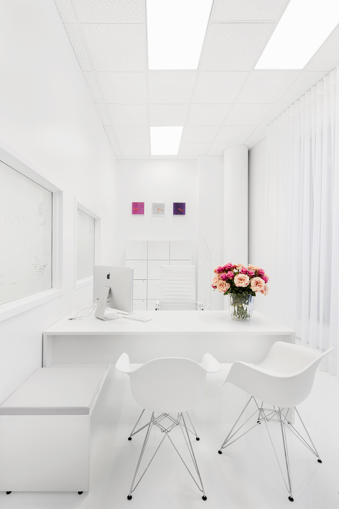 Univers_NuFace_2.3_ADHOC_architectes_©Adrien_Williams_08