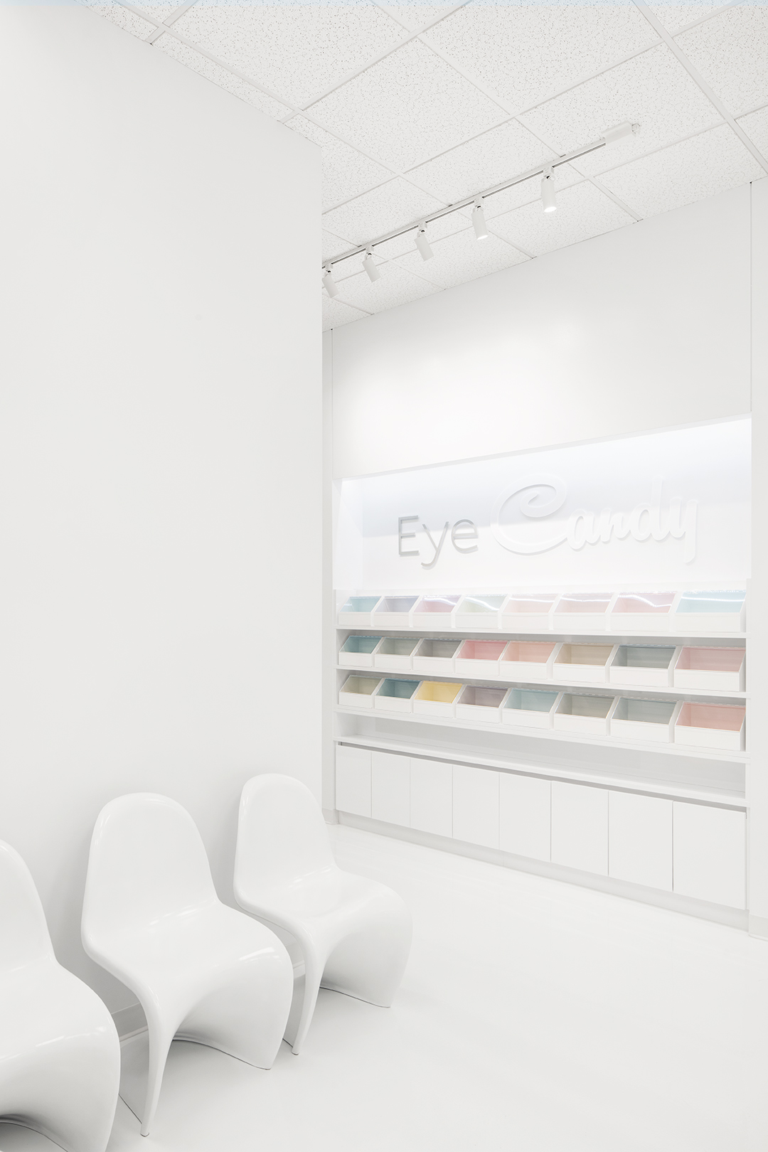 Univers_NuFace_2.3_ADHOC_architectes_©Adrien_Williams_09