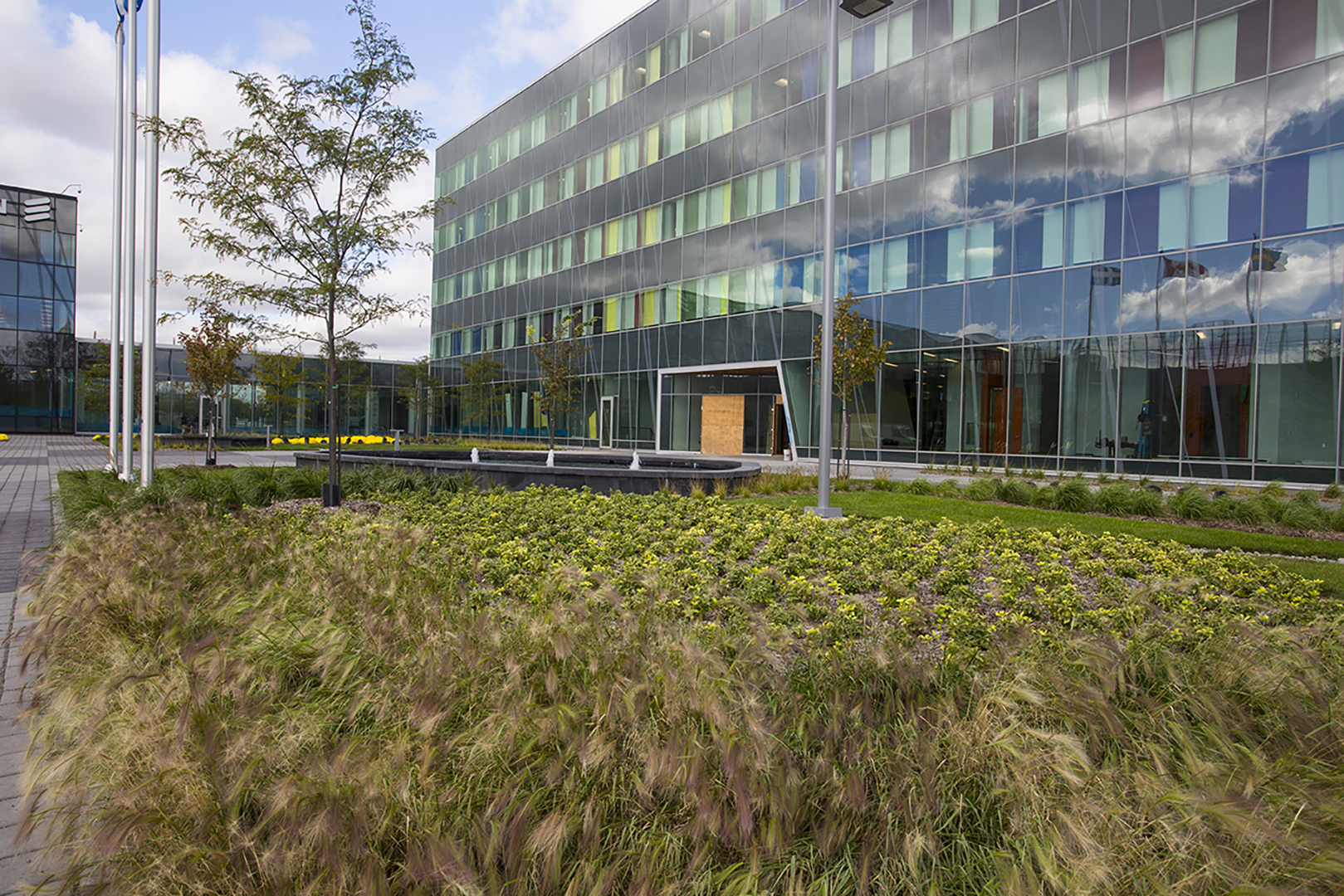 34-campus-corporatif-ericsson_11-3_groupe-marchand-architecture-design-inc-_anderson-lima_04