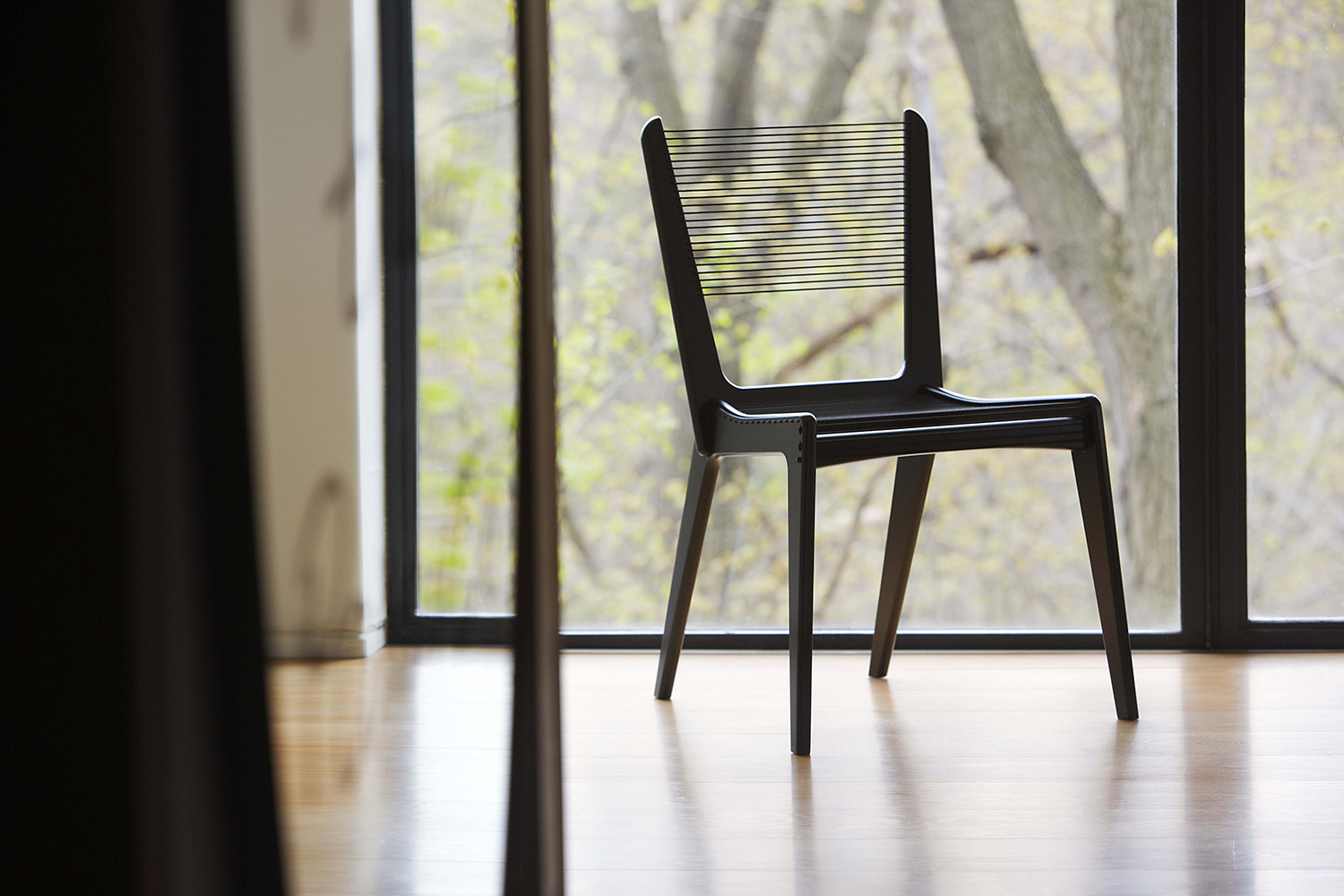 cord-chair-black-lacquer
