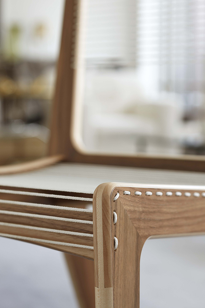 cord-chair-walnut-detail