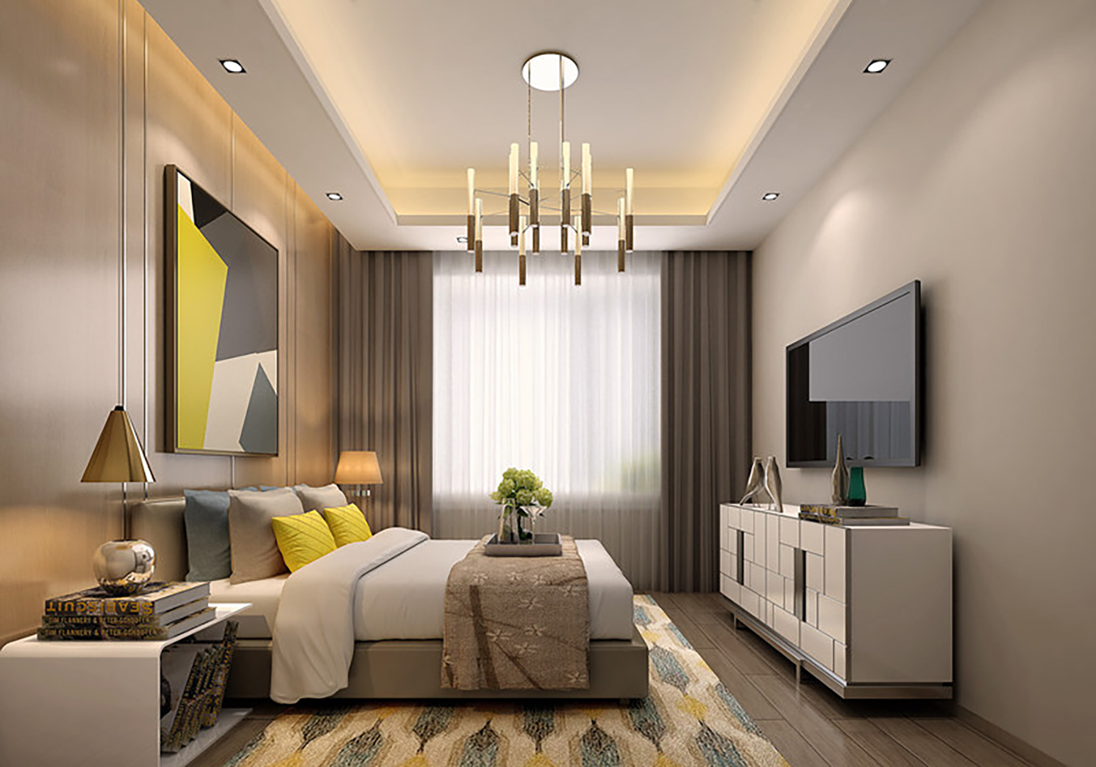 90-3-model-house-interior-design-of-qingdao-international-coast