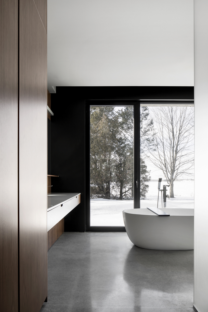 sitewebtrue-north-_1-3_alain-carle-architecte_-adrien-williams_06_720x1080