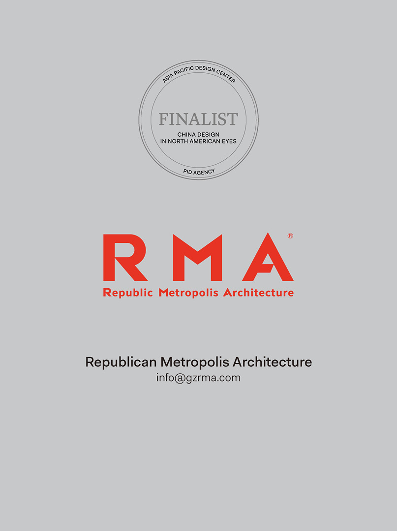 republican-metropolis-architecture-1